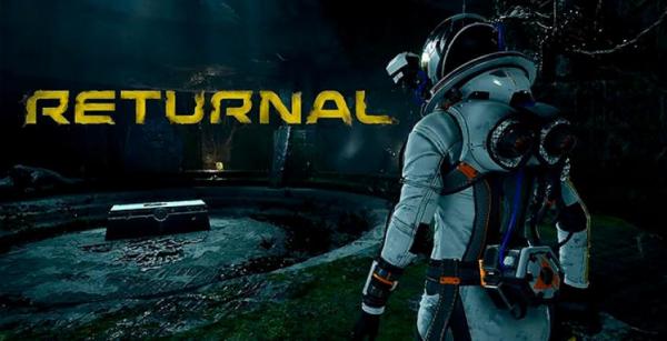 Больше игр масштаба Returnal: Housemarque высказалась о дальнейших перспективах студии