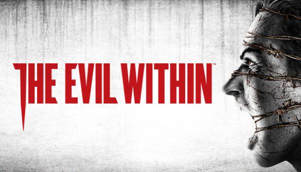 Ждем The Evil Within 3 на Xbox Series X S? ZeniMax продлила торговую марку серии отца Resident Evil
