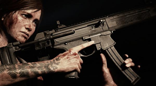 В слитых документах Microsoft нашли обзор The Last of Us Part II для «внутреннего пользования»