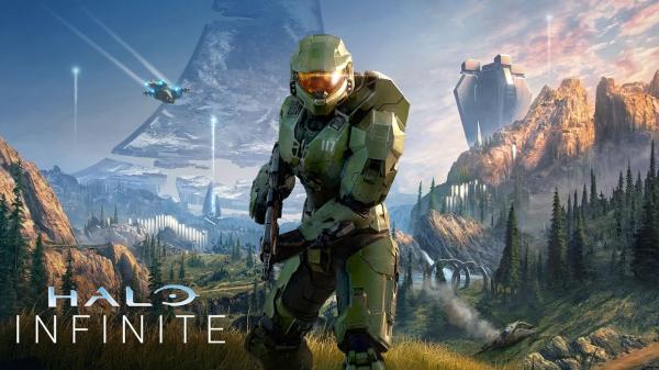Инсайдер: Шутер Halo Infinite от Microsoft для Xbox и ПК заметно похорошел - результаты продемонстрируют на E3 2021