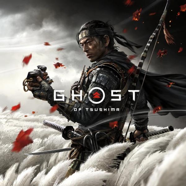 """Sony зарегистрировала домен Ghost of Ikishima - по слухам, это автономное расширение для """"Цусимы"""""""