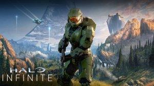 GameStop назвала самые предзаказываемые игры по итогам E3 2021 - Halo Infinite выше Battlefield 2042