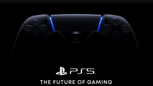 На этой неделе ожидается анонс презентации Sony