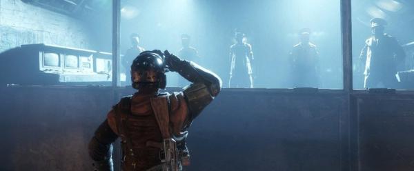 DF сравнили Metro Exodus Enhanced Edition на PlayStation 5 и Xbox Series: главное.