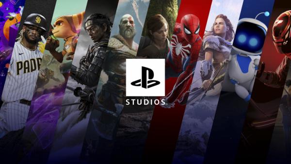 Слух: презентация Sony пройдет через несколько недель