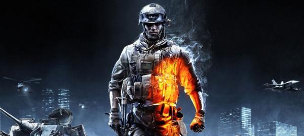 EA представит следующую Battlefield уже 9 июня