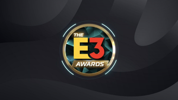 Выступление Microsoft назвали лучшим шоу E3 2021, Forza Horizon 5 - самая ожидаемая игра выставки