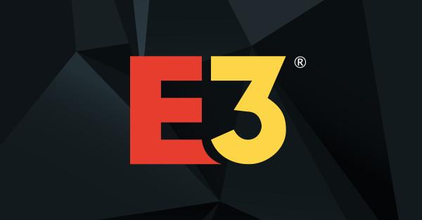 Организаторы E3 2021 показали полное расписание выставки — будет 10 конференций