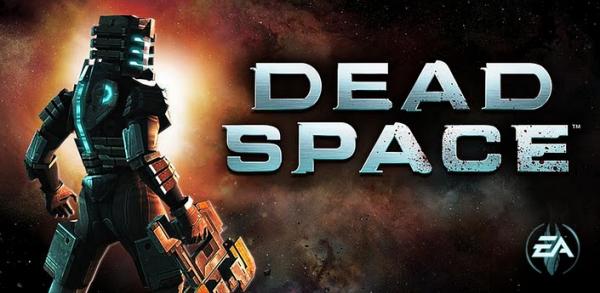 Слух: EA воскрешает франшизу Dead Space