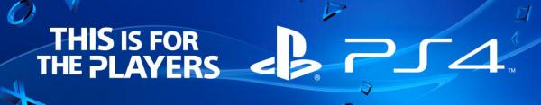 """For The Players: - """"Ghost of Tsushima исчезла из PlayStation Store — теперь в магазине есть только платный апгрейд для PS4-версии"""""""