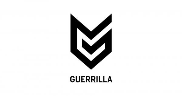Один из ветеранов Rockstar Games перешел в Guerrilla Games